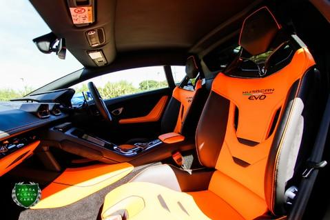 Lamborghini Huracan 5.2 V10 EVO 66