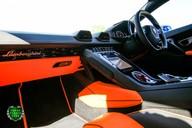 Lamborghini Huracan 5.2 V10 EVO 68
