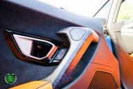 Lamborghini Huracan 5.2 V10 EVO 70