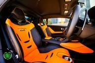 Lamborghini Huracan 5.2 V10 EVO 9