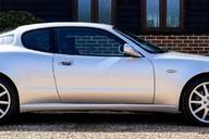 Maserati 3200GT GT V8 Manual 12