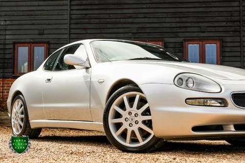 Maserati 3200GT GT V8 Manual 17