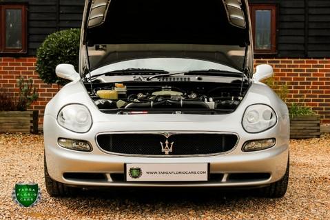 Maserati 3200GT GT V8 Manual 20