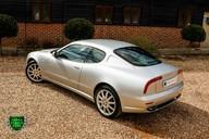 Maserati 3200GT GT V8 Manual 30