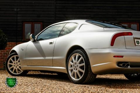 Maserati 3200GT GT V8 Manual 31