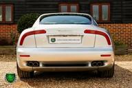 Maserati 3200GT GT V8 Manual 32
