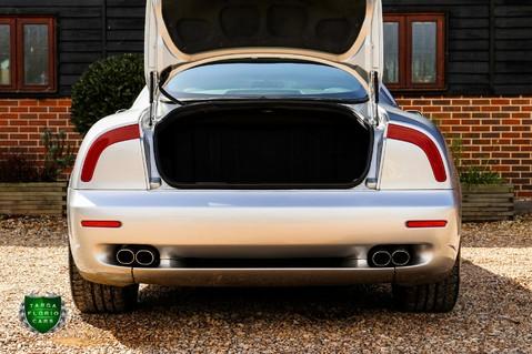 Maserati 3200GT GT V8 Manual 33