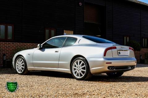 Maserati 3200GT GT V8 Manual 35