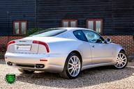 Maserati 3200GT GT V8 Manual 37