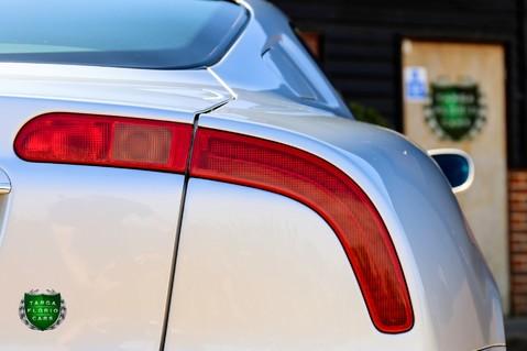 Maserati 3200GT GT V8 Manual 40