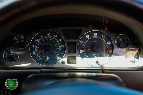 Maserati 3200GT GT V8 Manual 46