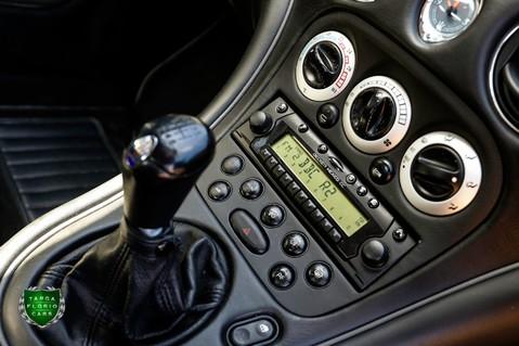 Maserati 3200GT GT V8 Manual 48