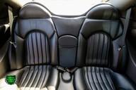 Maserati 3200GT GT V8 Manual 52