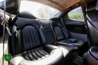 Maserati 3200GT GT V8 Manual 53