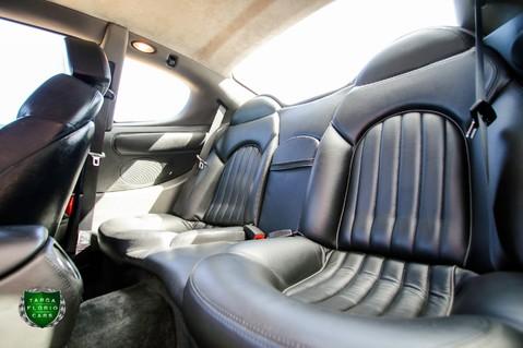 Maserati 3200GT GT V8 Manual 54
