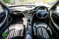 Maserati 3200GT GT V8 Manual 41