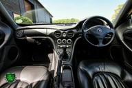 Maserati 3200GT GT V8 Manual 58