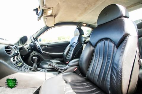 Maserati 3200GT GT V8 Manual 55
