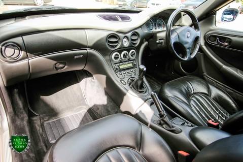 Maserati 3200GT GT V8 Manual 56