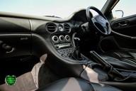 Maserati 3200GT GT V8 Manual 57