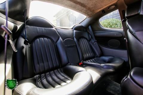 Maserati 3200GT GT V8 Manual 10