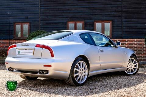 Maserati 3200GT GT V8 Manual 5