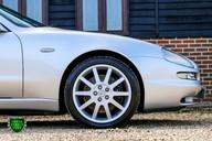 Maserati 3200GT GT V8 Manual 11