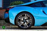 BMW I8 I8 4