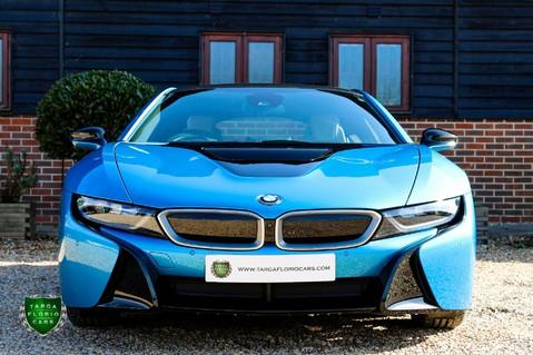 BMW I8 I8 9