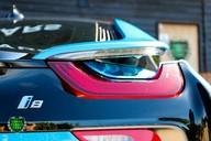 BMW I8 I8 27
