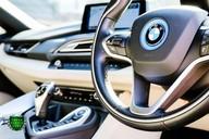BMW I8 I8 29