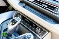 BMW I8 I8 32