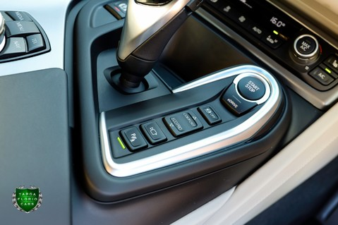 BMW I8 I8 33
