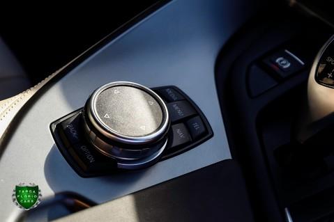 BMW I8 I8 34