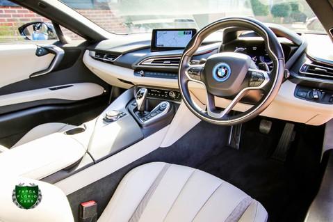 BMW I8 I8 36