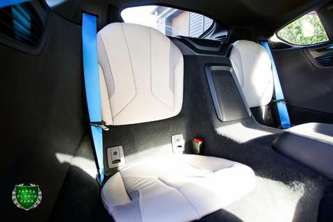 BMW I8 I8 37