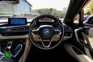 BMW I8 I8 38