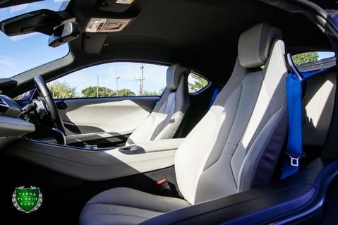 BMW I8 I8 39