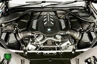 BMW 8 Series M850I XDRIVE 23