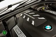 BMW 8 Series M850I XDRIVE 24