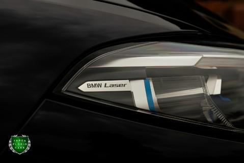 BMW 8 Series M850I XDRIVE 46
