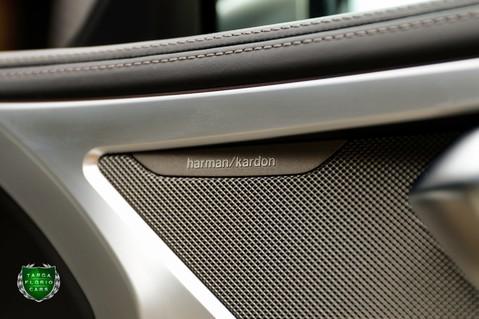 BMW 8 Series M850I XDRIVE 49