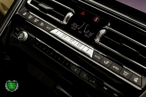 BMW 8 Series M850I XDRIVE 61