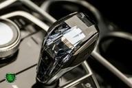 BMW 8 Series M850I XDRIVE 64