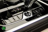 BMW 8 Series M850I XDRIVE 65