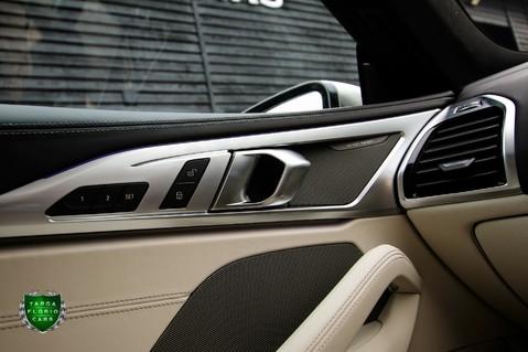 BMW 8 Series M850I XDRIVE 67