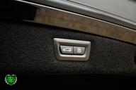 BMW 8 Series M850I XDRIVE 38