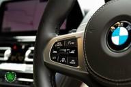 BMW 8 Series M850I XDRIVE 8