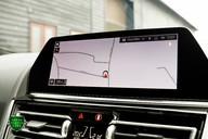 BMW 8 Series M850I XDRIVE 7
