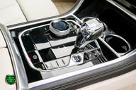 BMW 8 Series M850I XDRIVE 9